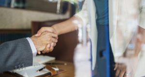 Bezpečnost práce se týká i živnostníků a malých firem