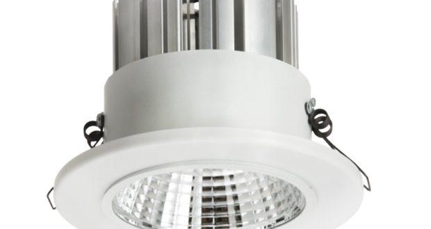 Vyměňte své žárovky za LED osvětlení – přečtěte si, jaké výhody vám to přinese