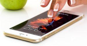 Ochranné prvky na mobil – co je dobré pořídit?