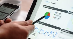 PPC reklama je účinný způsob, jak oslovit potenciální zákazníky