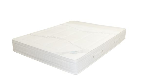 Podle čeho lze poznat skutečnou kvalitu matrace?