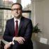 Generálním partnerem prestižní soutěže o Nejlepší banku bude DRFG Davida Rusňáka