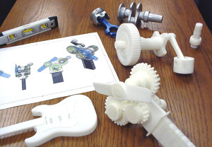 3D-Printer-Parts-01