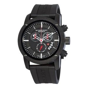 burberry-men-s-bu7701-endurance-black-chronograph-dial-watch