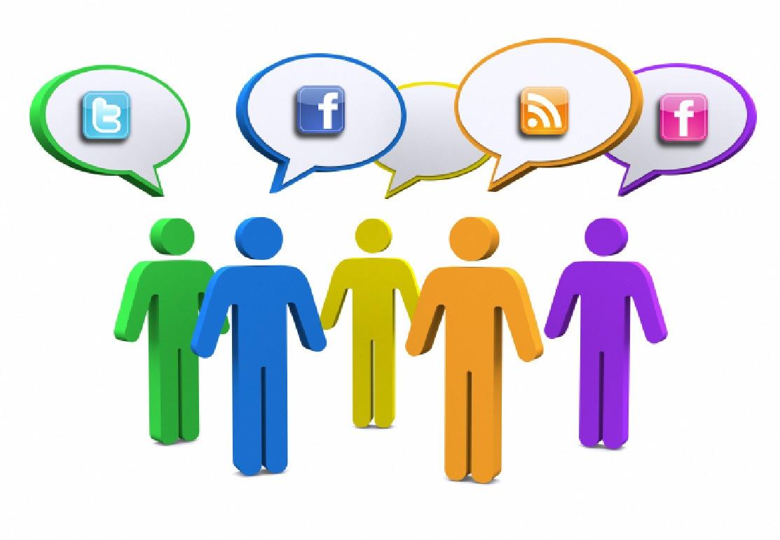 12 chyb, kterých se podnikatelé dopouští na sociálních sítích