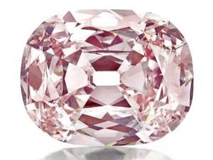 web-diamond-epa
