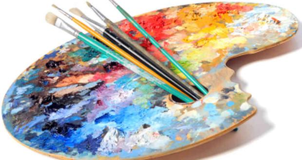Umělecké směry moderního umění 1. díl