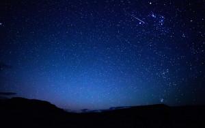 Lovely-Night-Sky-HD-Wallpaper