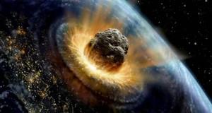 Armagedon: kdy přijde obávaný konec světa?