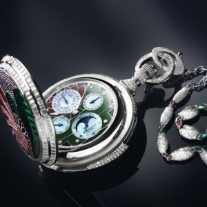 1314646800_top-10-most-expensive-watches_8