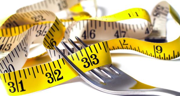 Diety podle odborníků