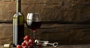 Co vědět o víně