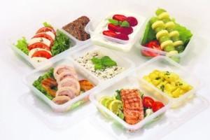 krabickova-dieta