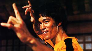 Bruce-Lee-Game-Of-Death
