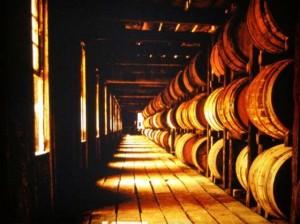 whisky kol