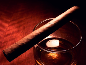 whisky_and_cigar_by_jables