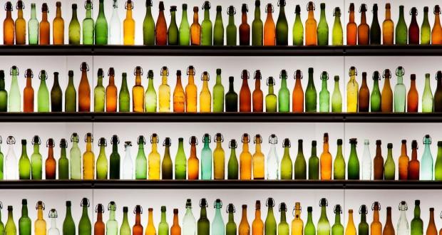 Je vždy dražší alkohol ten lepší