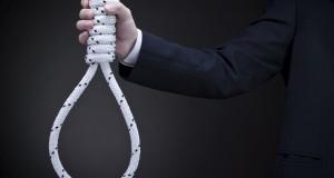 Kuriózní sebevraždy spisovatelů