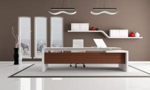 minimalisticky-styl