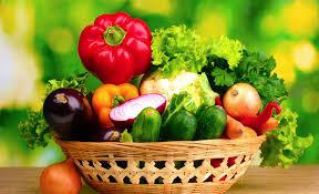 Potraviny, které vám pomohou od nemocí