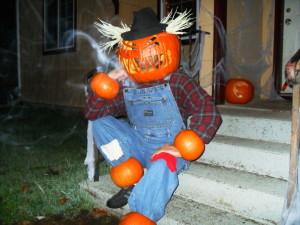 kostym-na-halloween