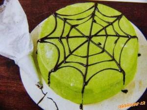 pavouk 3