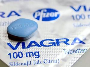 Zázrak v modré pilulce