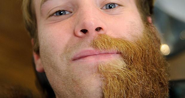 S chloupkem nebo bez něj aneb trendy v holení