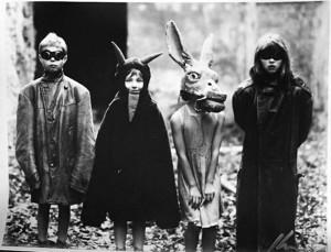 creepy-vintage-halloween-costumes22
