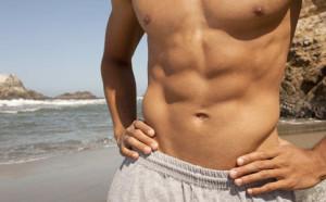 rev-your-metabolism
