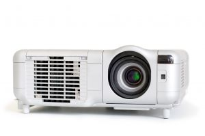 projector-783414-m