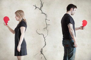 relationship-breakup