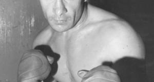 Boxerské filmy, podle skutečných událostí