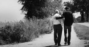 Jak otcové chybují ve výchově svých synů