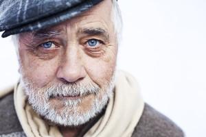 old_man_