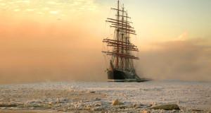 20 nejlepších fotek z Ruska