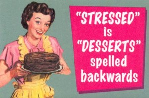 use-stress-as-a-positive-energizer-just-do-it-L-w_XWbP