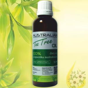 tea-tree-oil-55ml