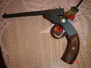 guns_05