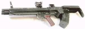 guns_12