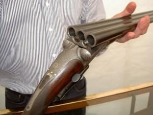 guns_14
