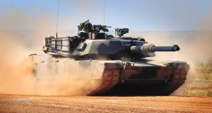 10 nejlepších tanků, co byly kdy vyrobeny