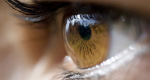Jak se definitivně zbavit očních vad