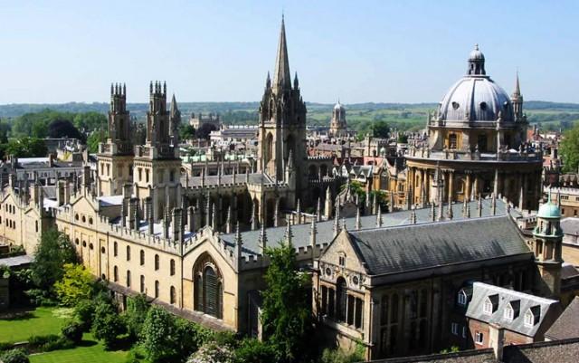 OxfordUniversity2