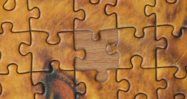 Puzzle – tradiční zábava pro všechny generace