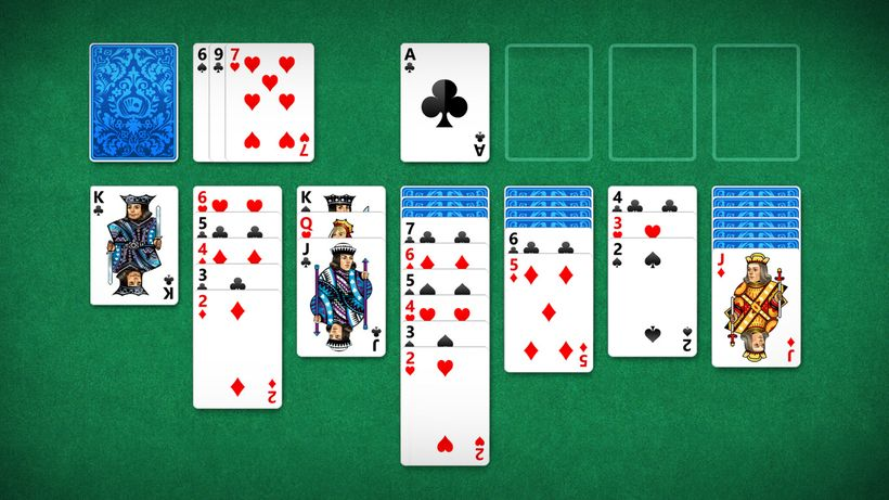 microsoft-solitaire-collection_L