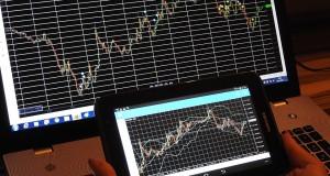 Naučte se obchodovat na Forexu