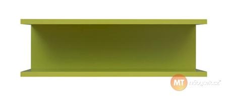 46485-zavesna-police-grino-2