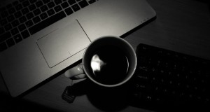 Readymadespolečnosti nastartují váš sen o vlastní firmě