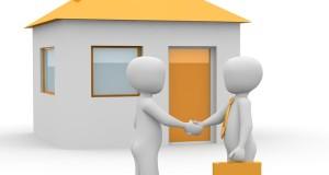 Výkup nemovitostí vás dokáže snadno dostat z dluhů